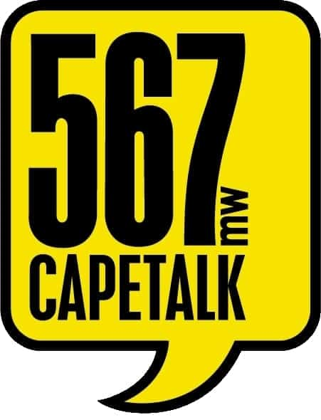cape talk live