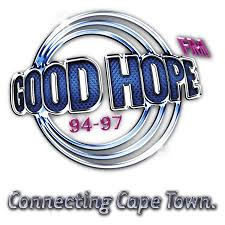 Good Hope FM Live