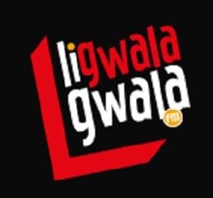 Ligwalagwala FM 89.3 Radio South Africa online