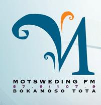 Motsweding FM Live