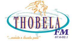 Thobela FM Online