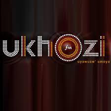 ukhozi live