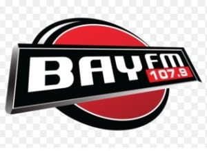 bay-fm-107-9-south-africa-radio-online