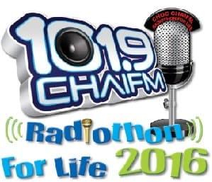 Chai FM 101.9 Radio Johannesburg Online