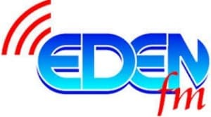 Eden FM Radio South Africa Online