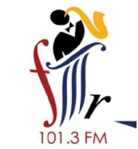 Fine Music Radio 101.3 FM South Africa Online