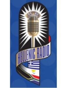 Hellenic Radio 1422 AM Johannesburg Online