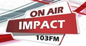 Impact Radio South Africa Online