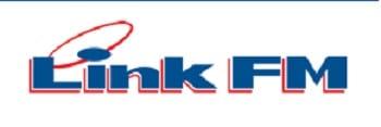 link-fm-97-1-radio-south-africa-online