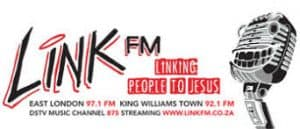 Link FM South Africa Live Online