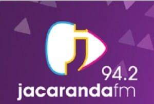 Radio Jacaranda 94.2 Listen Live Online