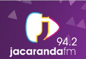 Radio Jacaranda 94 2 Listen Live Online