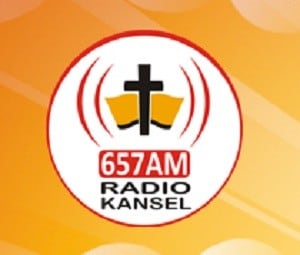 Radio Kansel Pulpit 657 AM Christian Online