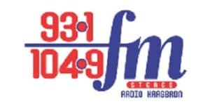 Radio Kragbron 93.1 South Africa Radio Online