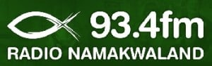 Radio Namakwaland 93.4 South Africa Radio Online