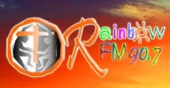 rainbow-fm-90-7-christian-radio-south-africa-online