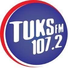 Tuks FM Live