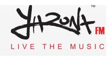 yarona fm radio south africa online