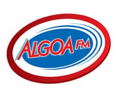 algoa fm live streaming