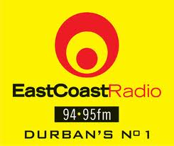 east coast radio live streaming