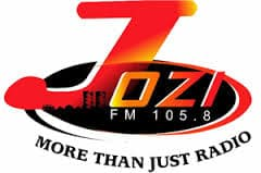 Jozi FM Radio South Africa Online
