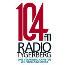 radio tygerberg online