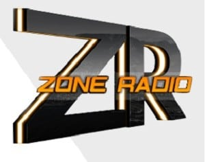 zone-radio-south-africa-fm-online