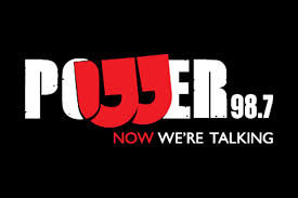 Power FM Live South Africa Radio Online - 98 7