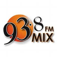 Mix FM 93.8 Radio South Africa Online