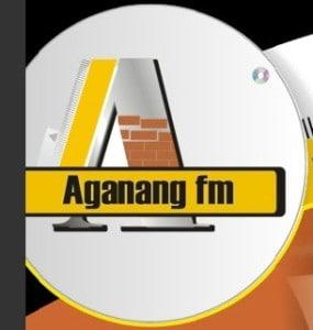Aganang FM Potchefstroom Live Online