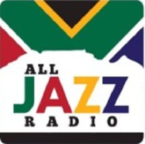 All Jazz Radio ZA Live Streaming Online