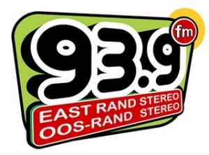 East Rand Stereo 93.9 FM Live Streaming Online