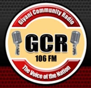 GCR FM Live Streaming Online