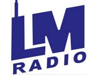 lm radio south africa live streaming online