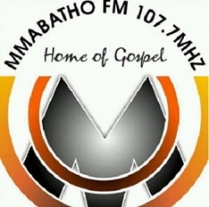 Mmabatho FM 107.7 Live Streaming Online