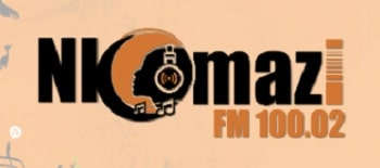 Nkomazi FM Live Streaming Online - 100.2