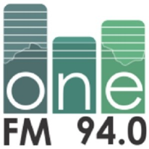 One FM South Africa Live Streaming Online