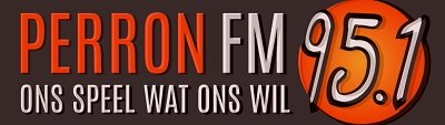 Perron FM 95.1 Live Streaming Online