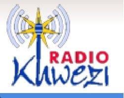 Radio Khwezi FM Live Online