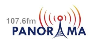 Radio Panorama 107.6 FM Live Online