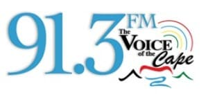 The Voice of the Cape 91.3 FM Live Streaming Online