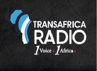 TransAfrica Radio Listen Live Online