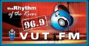 vut-fm-live-streaming-online-96-9-fm