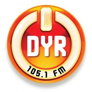 Durban Youth Radio Live Streaming Online